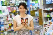 バンコクの薬局店日本人スタッフが選ぶ リピート率の高いタイお土産ベスト10のサムネイル