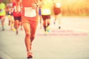 第一回「アメージングタイランドマラソンバンコク2018」受付開始|Amazing Thailand Marathon Bangkok 2018のサムネイル