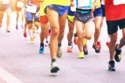 タイ国内で開催されるマラソン大会リスト! 2018年度版のサムネイル