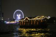 チャオプラヤーディナークルーズ|Manohra Cruises マノーラクルーズのサムネイル画像