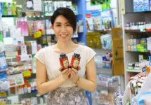 バンコクの薬局店日本人スタッフが選ぶ リピート率の高いタイお土産ベスト10