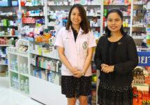 タイ人薬剤師に訊きました タイ旅行中の体調不良に合わせた処方薬30選